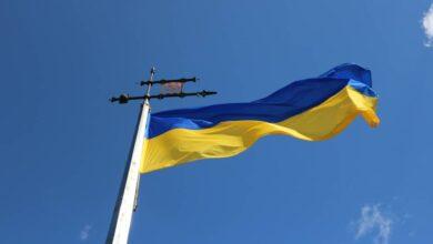 Photo of Cómo obtener una dirección IP de Ucrania de cualquier país