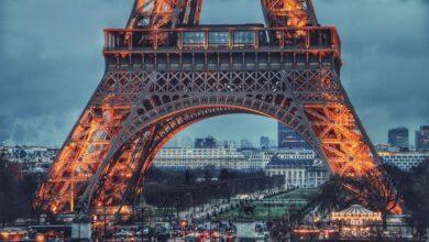 Photo of Cómo obtener una dirección IP francesa de cualquier país