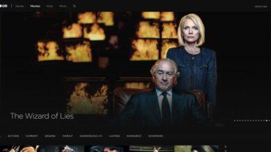 Photo of Las mejores VPN para HBO van a desbloquearse fuera de EE. UU.