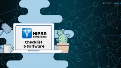 Photo of Lista de verificación de cumplimiento de HIPAA y herramientas para usar