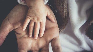 Photo of Cómo proteger a los niños del robo de identidad