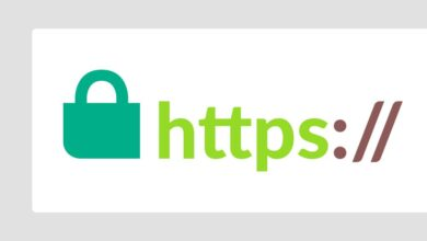 Photo of ¿Cómo funciona HTTPS para mantenernos seguros? (Explicación de HTTP vs HTTPS)