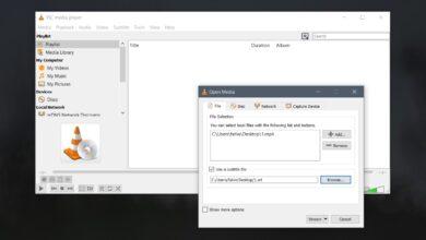 Photo of Cómo codificar subtítulos en Windows 10