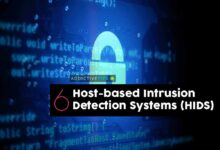 Photo of Los 6 mejores sistemas de detección de intrusiones basados en host (HIDS) en 2020