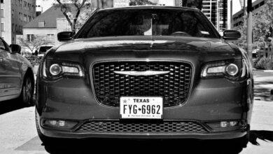 Photo of Cómo su historial de conducción afecta las tarifas de su seguro de automóvil