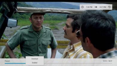 Photo of Cómo descargar y mostrar subtítulos en Kodi