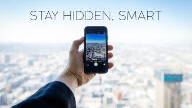 Photo of Ocultar su dirección IP en iPhone, iPad: Cómo mantener la privacidad en iOS