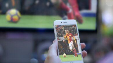 Photo of Cómo duplicar o transmitir su iPhone al Amazon Fire TV Stick
