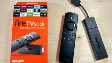 Photo of Cómo configurar Fire TV y Fire TV Stick: Tutorial rápido y sencillo