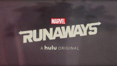 Photo of Cómo ver Marvel's Runaways en línea y con Kodi
