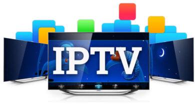 Photo of La mejor VPN de IPTV en 2020 para desbloquear velocidades de transmisión rápidas