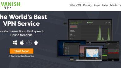 Photo of Las mejores VPN para que Usenet se mantenga seguro y anónimo