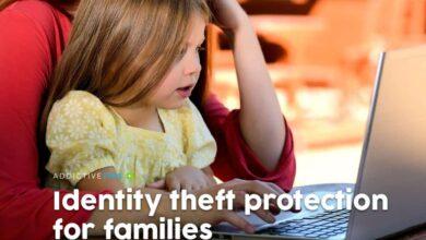 Photo of Los mejores servicios de protección contra robo de identidad familiar para 2019