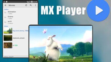 Photo of Cómo instalar el reproductor MX en Firestick