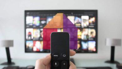 Photo of Cómo instalar Mobdro en Android Smart TV