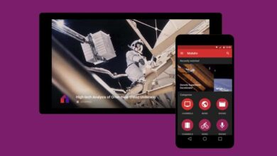 Photo of Instalar Mobdro en iPhone y iPad: ¿es posible?