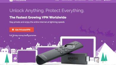 Photo of Cómo instalar PrivateVPN en Fire TV y Firestick