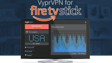 Photo of Cómo instalar VyprVPN en Fire Stick y Fire TV