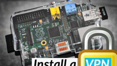 Photo of Cómo instalar una VPN en Raspberry Pi – Configuración de OpenVPN con NordVPN