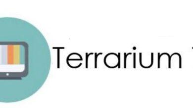 Photo of Cómo instalar el APK de múltiples fuentes de Terrarium TV en Android