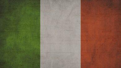 Photo of Cómo obtener una dirección IP italiana de cualquier país
