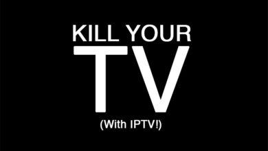 Photo of La mejor VPN para IPTV en 2020 para desbloquear restricciones geográficas