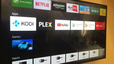 Photo of Cómo instalar Kodi en un televisor inteligente