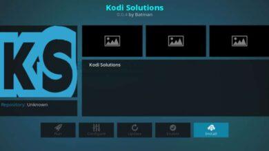 Photo of Cómo instalar Kodi Solutions IPTV en cualquier dispositivo