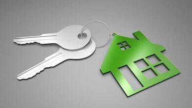 Photo of ¿Qué verificaciones de antecedentes hacen los propietarios?