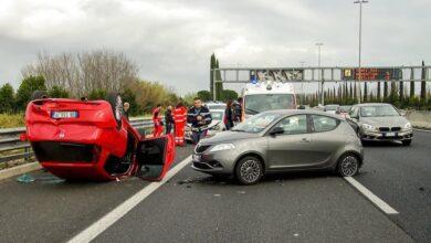 Photo of ¿Su historial de conducción afecta las tarifas de su seguro de vida?