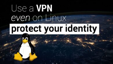 Photo of La mejor VPN para Linux en 2020 + Advertencia sobre VPN GRATIS