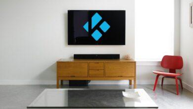 Photo of Cómo ver televisión en vivo en Kodi