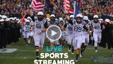 Photo of Las mejores VPN para transmisión de deportes en vivo sin retraso (edición 2020)