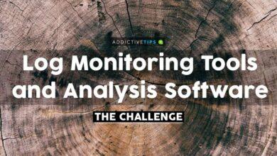 Photo of 8 mejores herramientas de monitoreo de registros y software de análisis para 2020