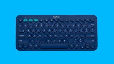 Photo of Los mejores teclados Kodi en 2020. Accesos directos y personalizaciones que debe conocer