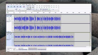 Photo of Cómo combinar varios archivos de audio en uno en Windows 10