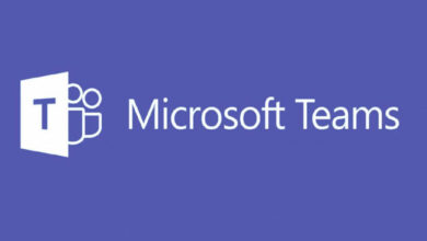 Photo of La cámara de Microsoft Teams no funciona, no se detecta (CORREGIDO)
