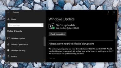 Photo of Error de Microsoft Visual C ++ 0x80070666: aquí se explica cómo solucionarlo