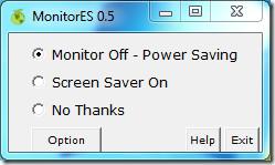 Photo of Apague la pantalla, pause los medios, notifique a los contactos al bloquear el escritorio de Windows