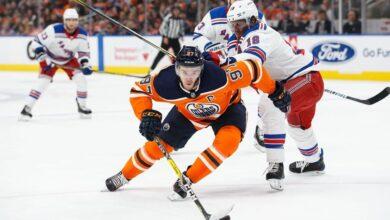 Photo of Cómo evitar los apagones de la NHL en ESPN + y NHL.tv