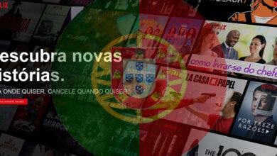 Photo of La mejor VPN para Netflix Portugal: desbloquee Netflix portugués y mire desde cualquier lugar