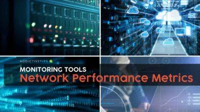 Photo of Las mejores herramientas de monitoreo de métricas de rendimiento de la red