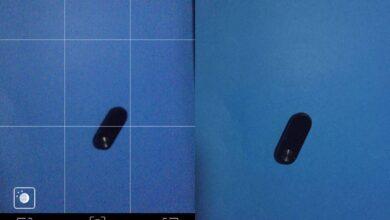 Photo of Cómo tomar fotos en modo nocturno en un iPhone no compatible