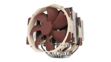 Photo of Mejor enfriador de CPU en 2020 (análisis): enfriadores de líquido y aire