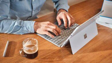 Photo of Cómo usar una VPN con Outlook y Office 365
