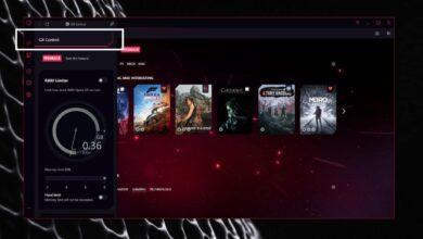 Photo of Cómo limitar la RAM y la CPU en el navegador Opera GX Gaming
