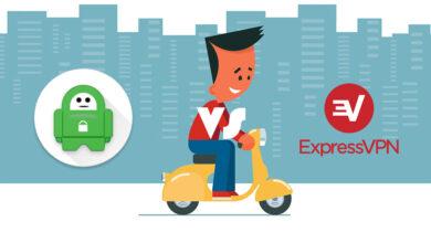 Photo of ExpressVPN vs acceso privado a Internet: revisión rápida y descripción general