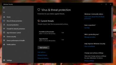 Photo of Cómo eliminar PUA: Win32 / Presenoker en Windows 10