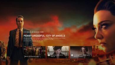 Photo of Cómo ver Penny Dreadful: City of Angels Online en EE. UU., Reino Unido, Canadá y Australia
