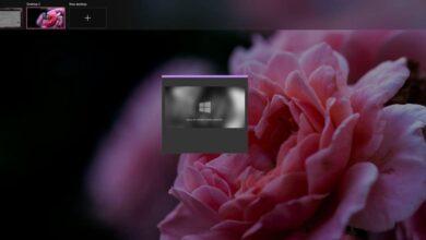 Photo of Cómo anclar notas adhesivas en escritorios virtuales en Windows 10